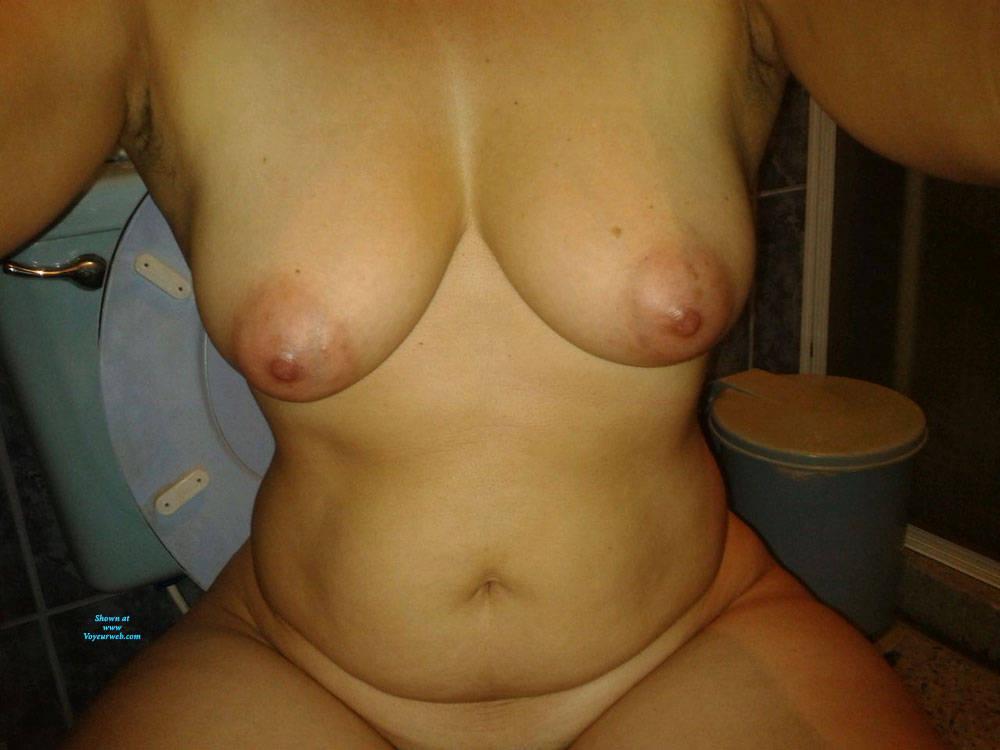 Pic #8 La Catira Cachua I - Nude Girls, Big Tits, Amateur