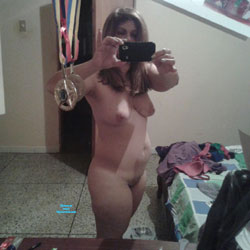 La Catira Cachua I - Nude Girls, Big Tits, Amateur