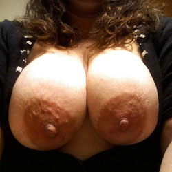 First Time Tits - Big Tits, Wife/Wives, Amateur