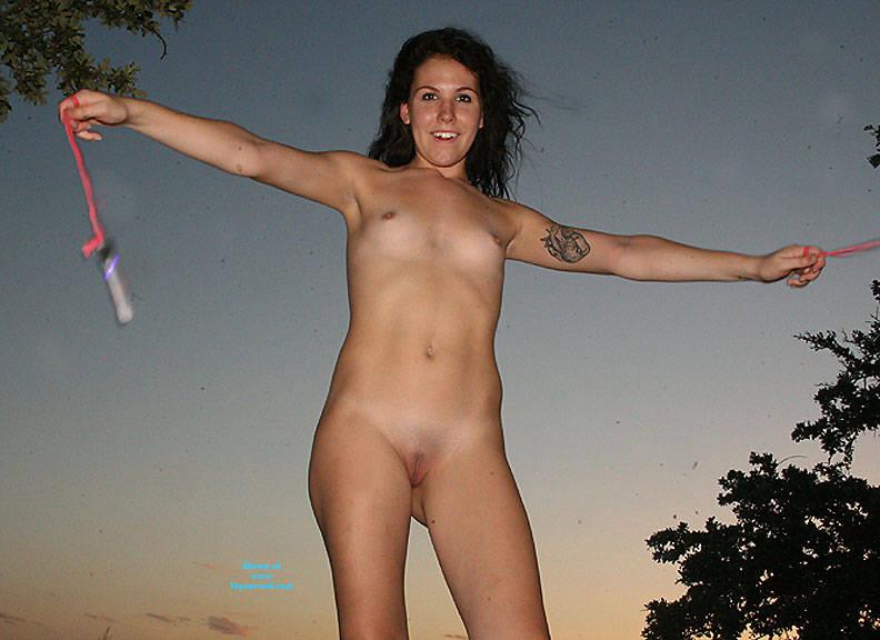 Happily Naked In Outdoor - Brunette Hair, Exposed In Public, Naked Outdoors, Nipples, Nude Outdoors, Shaved Pussy, Small Breasts, Small Tits, Tattoo, Hot Girl, Naked Girl, Sexy Body, Sexy Figure, Sexy Girl, Sexy Legs, Amateur , Outdoors, Naked, Tattoo, Shaved Pussy, Small Tits