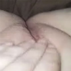 Co Worker - Masturbation, Shaved, Close-Ups