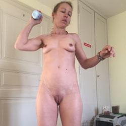Swiss Ex - Nude Girls, Amateur