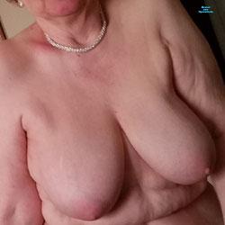 Donna - BBW, Big Tits, Amateur
