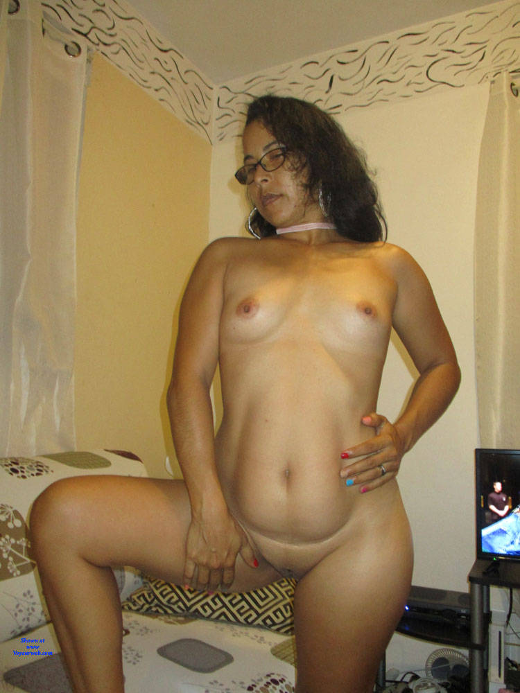 Pic #2 Sexy Gypsy Doll - Nude Girls, Brunette, Amateur