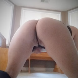 Sexy Wife - Amateur