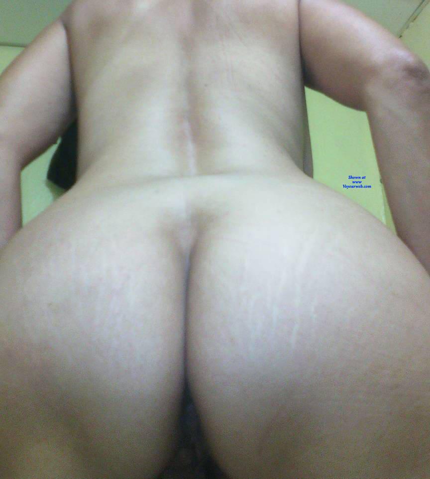 Pic #2 Mi Viejita VI - Nude Girls, Big Tits, Amateur