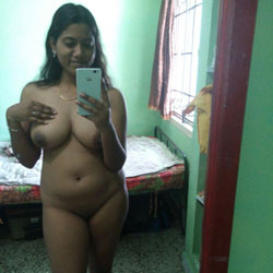 Indian Wife Nude - Nude Girls, Big Tits, Brunette, European And/or Ethnic, Amateur, Big Nipples