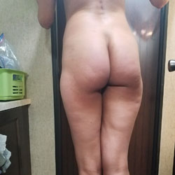 More Giselle Naked - Nude Amateurs, Shaved