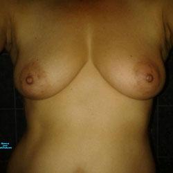 La Catira Cachua X - Close-Ups, Amateur