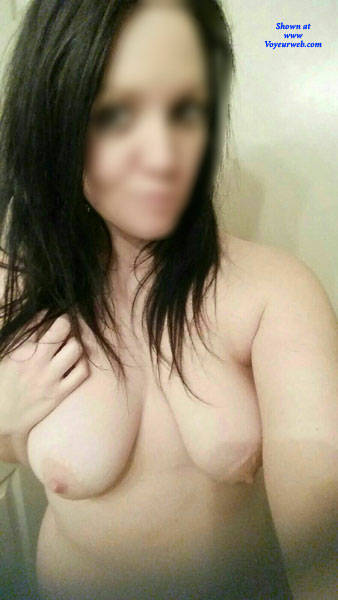 Pic #3 Fun With Selfies - Nude Girls, Big Tits, Amateur