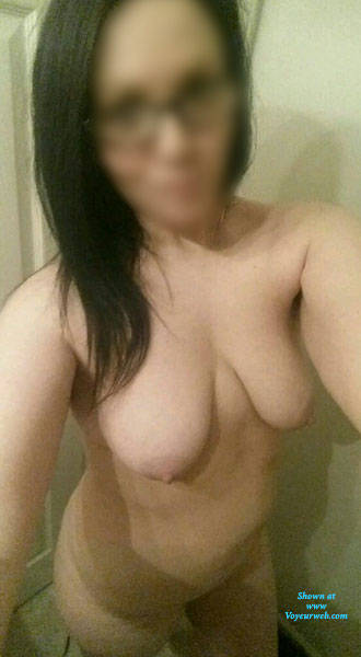 Pic #4 Fun With Selfies - Nude Girls, Big Tits, Amateur
