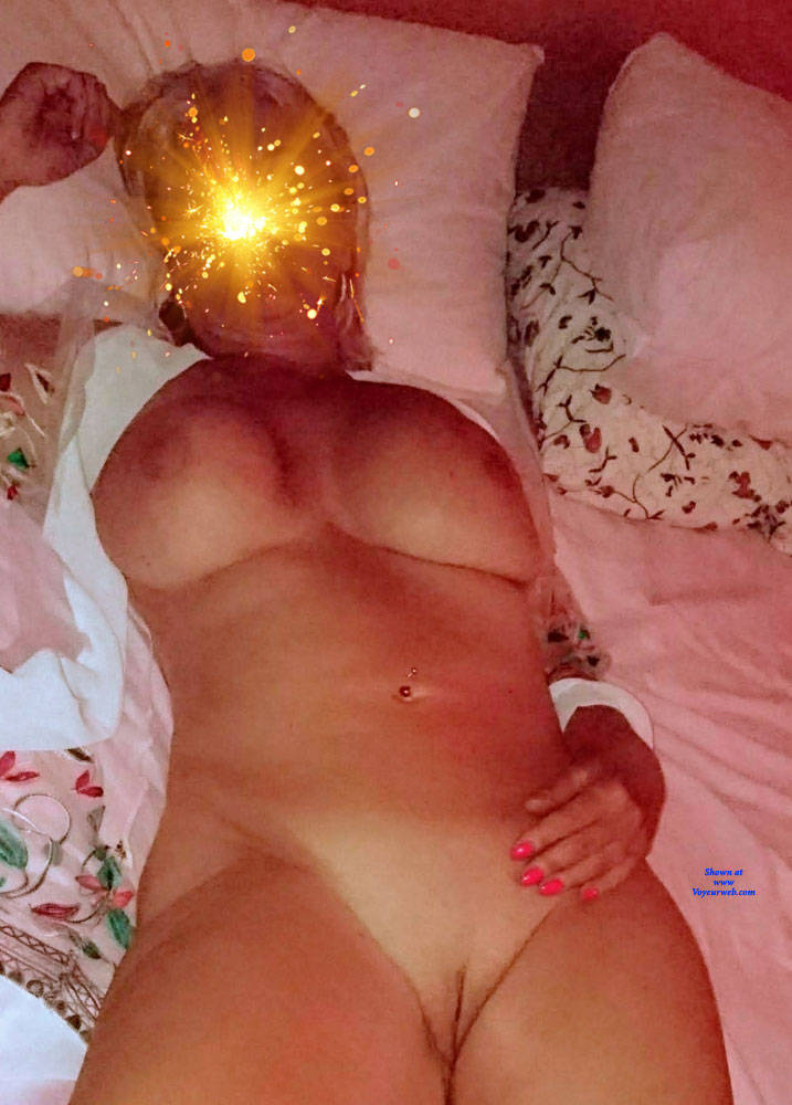 Pic #4 Some More From The Dinner Session - See Through, Amateur