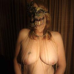 Fantasy, Fun and Fu-k - Nude Girls, Big Tits, Amateur