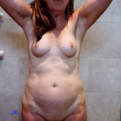 Eva At 57 - Nude Amateurs, Mature