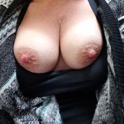 God Bless America - Big Tits, Amateur