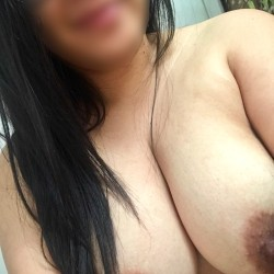 My large tits - Val83