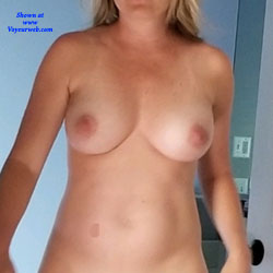 More Hot Wife - Nude Wives, Big Tits, Shaved, Amateur