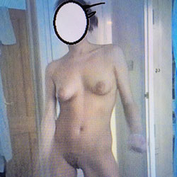 Sexy Body - Nude Girls, Amateur