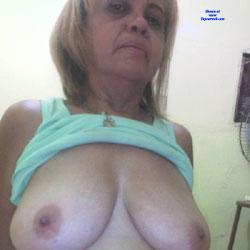 La Viejita De Dabajuro Venezuela XIII - Nude Girls, Big Tits, Amateur