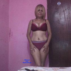 La Viejita De Dabajuro Venezuela XIV - Nude Girls, Big Tits, Lingerie, Amateur