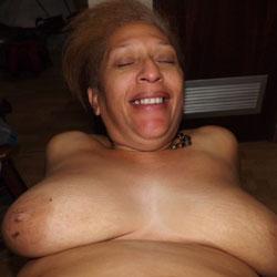 La Costurera Del Peru IV - Big Tits, Toys, Amateur