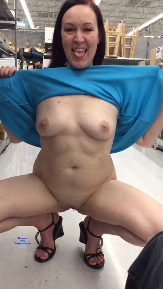Clothed naked gallery