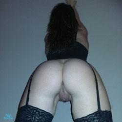 Hot Amateur Susan - Lingerie, Amateur