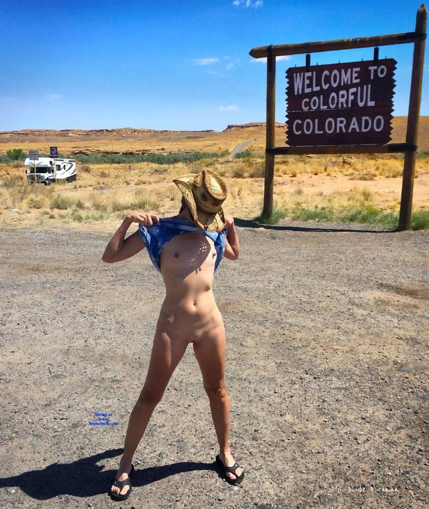 Amateur bbw women nude