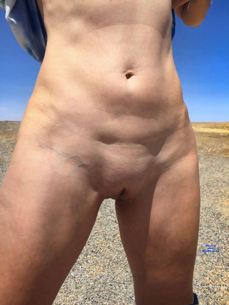 Colorado nudists