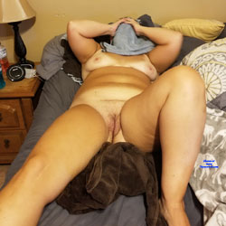 Fresh Out Of The Shower - Nude Girls, Big Tits, Amateur