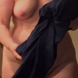 My medium tits - Wifey