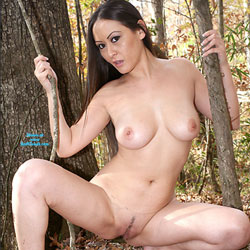 Face Sitting In The Woods - Big Tits, Brunette Hair, Naked Outdoors, Nude In Nature, Nude In Public, Nude Outdoors, Perfect Tits, Pussy Lips, Shaved Pussy, Showing Tits, Hairless Pussy, Hot Girl, Naked Girl, Sexy Ass, Sexy Body, Sexy Boobs, Sexy Face, Sexy Feet, Sexy Figure, Sexy Girl, Sexy Legs, Face Sitting, Amateur