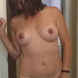 More Sophia - Nude Girls, Amateur