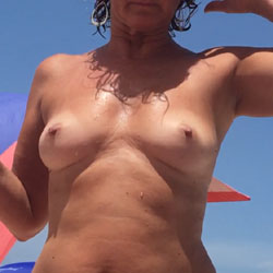 FaceTime With The Mrs in FL - Nude Wives, Shaved, Close-Ups, Amateur