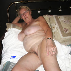 Mes Gros Seins - Nude Amateurs, Big Tits, Mature