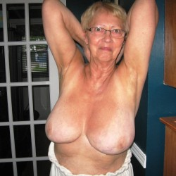My extremely large tits - bella belle