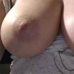 My Big Juicy Tits - Big Tits, Amateur