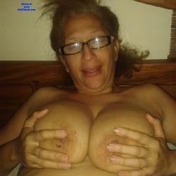 La Costurera Del Peru V - Nude Girls, Shaved, Amateur, Big Tits