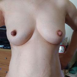 Nude Girl, Sexy Body - Nude Girlfriends, Amateur