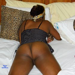 Bedtime Fun - Ebony, Amateur