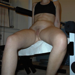 Viking Wife - Pantieless Wives, Toys, Amateur
