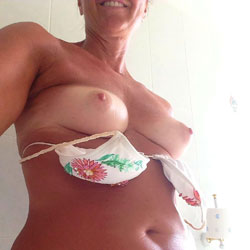 Post Beach Pics - Selfies - Big Tits, Bush Or Hairy, Amateur