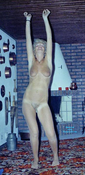 Pic #1 Gita - Nude Girls, Big Tits, Bush Or Hairy, Amateur
