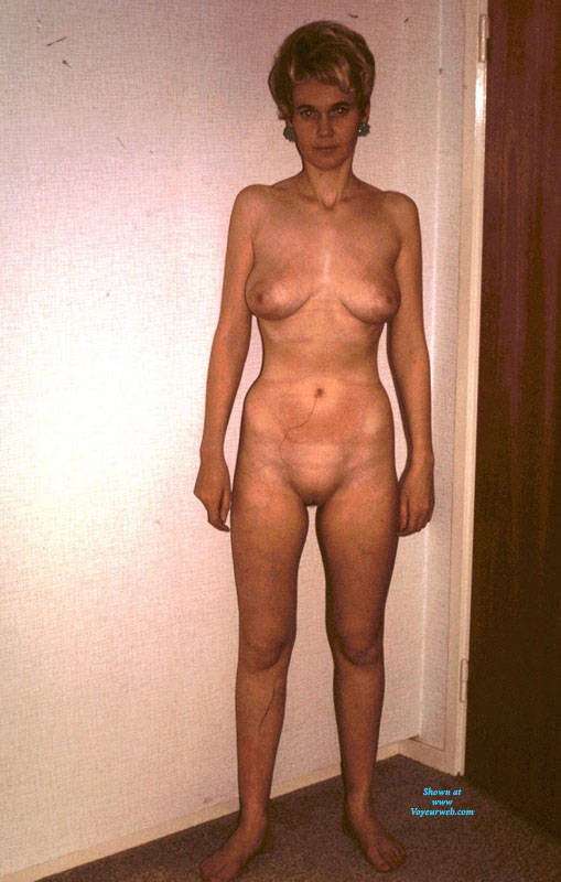 Pic #2 Gita - Nude Girls, Big Tits, Bush Or Hairy, Amateur