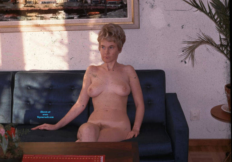 Pic #3 Gita - Nude Girls, Big Tits, Bush Or Hairy, Amateur