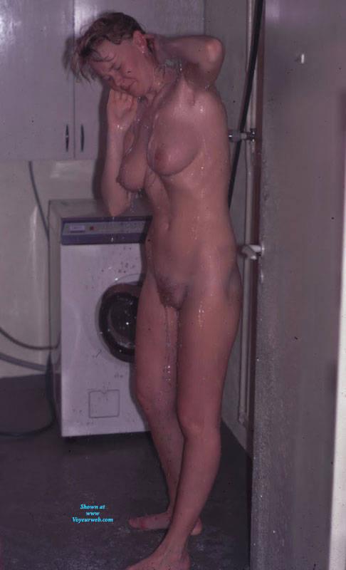 Pic #6 Gita - Nude Girls, Big Tits, Bush Or Hairy, Amateur