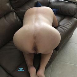 Lake - Nude Amateurs, Mature, Bush Or Hairy