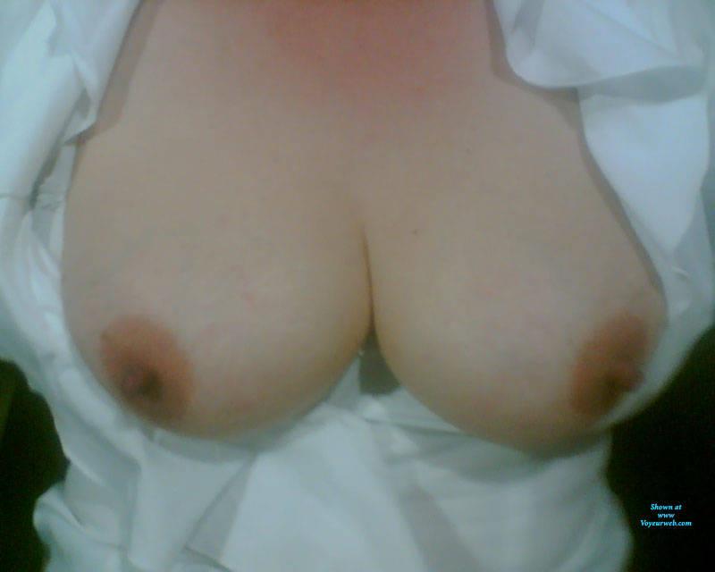 Pic #2 Hello!!! - Big Tits, Amateur