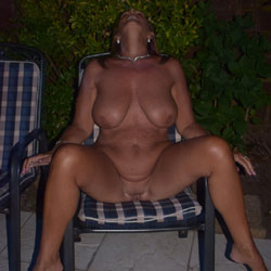 Late Night Antics - Nude Girls, Big Tits, Shaved, Amateur