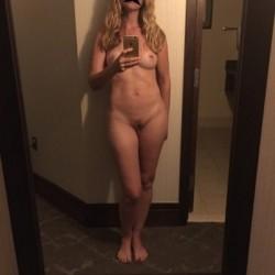 Medium tits of my wife - FionaFetish
